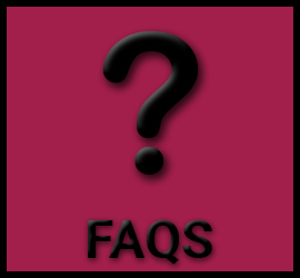 FAQs for Eveready
