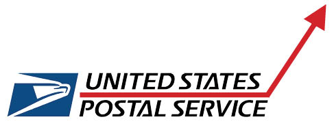 postage rates up